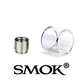 Smok TFV8 Baby Beast Extension Kit