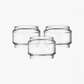 Smok - TFV BABY V2 Pypex glas 5ML