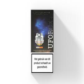 VooPoo - UForce Coils