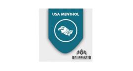 USA Menthol