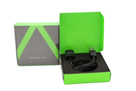 Hexa V1.0 Charging Cable