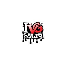 IVG Salt