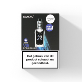 Smok - Species Kit