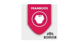 Framboos