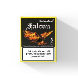 Horizon Tech - Falcon M1 coils