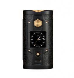 YiHi SXmini - G Class Luxury Black Gold Edition
