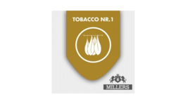 Tobacco NR.1