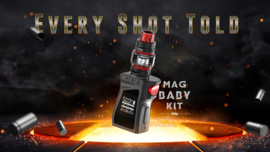 Smok - Mag Baby Kit