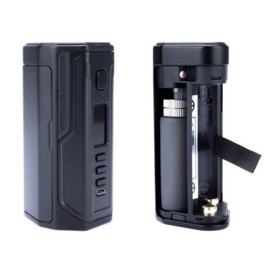 Lost Vape - Drone BF DNA250C