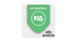 UK Menthol