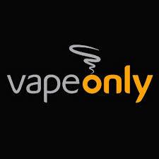 Vape Only