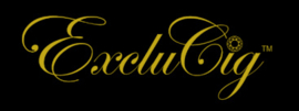 ExcluCig