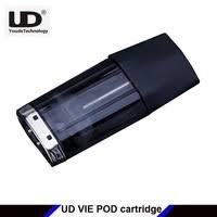 UD - Vie Pods
