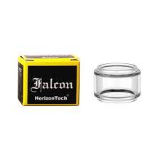 Horizon Tech - Falcon Mini Bubble glas