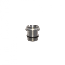 SMOK coil adapter voor TFV8 big baby tank 2ml