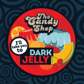 I'll take you to Dark Jelly