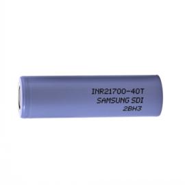 Samsung - 40T 21700 INR
