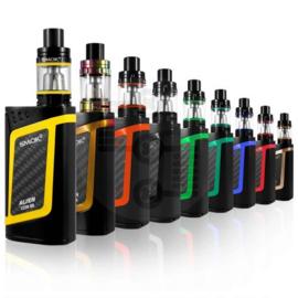 Smok - Alien 220 Kit