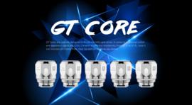 Vaporesso - NRG GT Core Coils