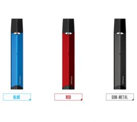 Smok - Infinix Starter Kit