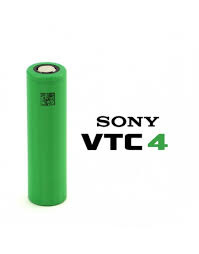 Sony VTC4