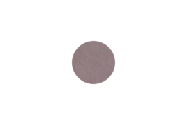 Compact Mineral Eyeshadow Grateful