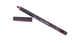 Lip Pencil Purple Rain