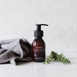 Skin Wash - Thyme