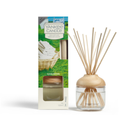 YC Clean Cotton Reed Diffuser