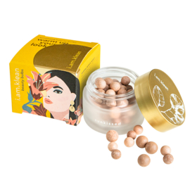 Beauty Bulbs - Sunkissed