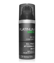 Platinum Men - Aftershave repair