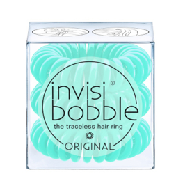 Invisibobble - Mint To Be