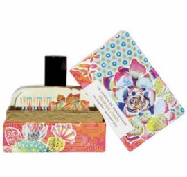 Bigarade Jasmin - Eau de Parfum