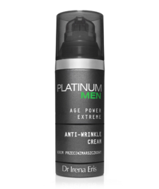 Platinum Men - Age Power Extreme