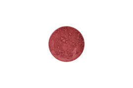 Loose Mineral Blush - Proud Pink