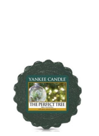 Yankee Candle - Perfect Tree Tart