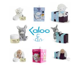 Kaloo - Giftset