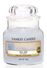 Yankee Candle - Sea Air Small Jar