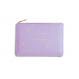 Perfect Pouch - Pretty Little Things