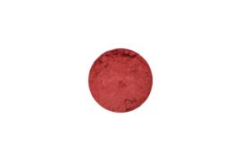 Loose Mineral Blush - Powerful Peach