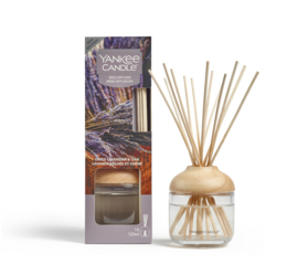 YC Dried Lavender & Oak Reed Diffuser
