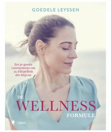 Goedele Leyssen - De Wellness Formule