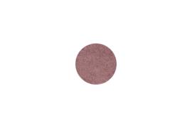 Compact Mineral Eyeshadow Elegant