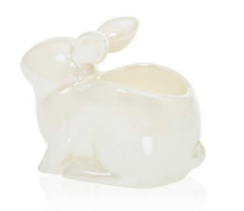 Yankee Candle - Pearlescent Bunny