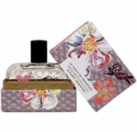 Héliotrophe Gingembre - Eau de parfum