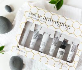 Skin Kit - Anti-aging