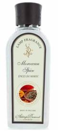 Moroccan Spice (500 ml)