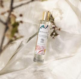 Eau de Parfum BIO - Fleur de Jasmin & Amandier