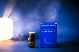 Essential Oil - Magic 11 Winterblend