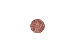 Loose Mineral Eyeshadow Sunset Boulevard